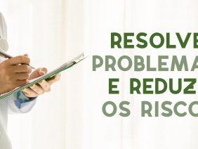 imagem_videos_destaque_resolver_problemas_02