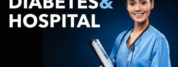 imagem_videos_destaque_diabetes_e_hospital_02