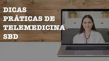 imagem_videos_destaque_dicas_praticas_02
