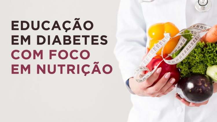 Proximas-Lives_Educacao-em-diabetes