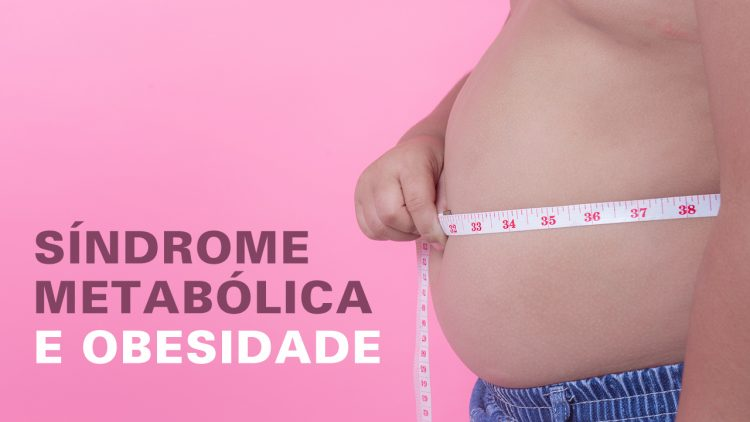 Proximas-Lives_Sindrome-Metabolica
