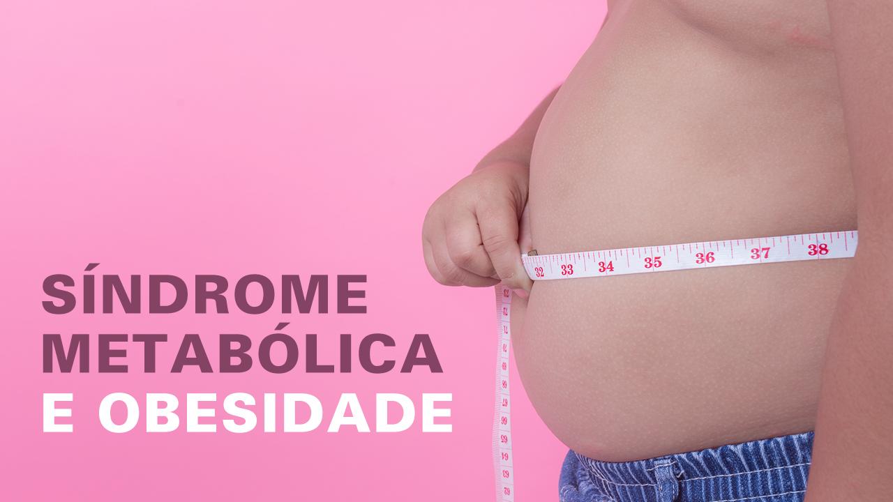 Proximas-Lives_Sindrome-Metabolica