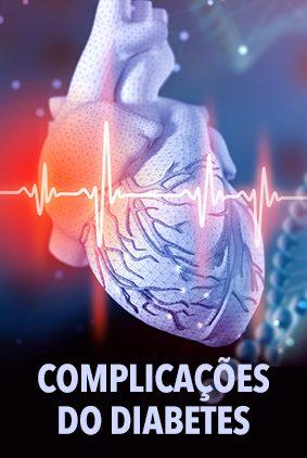 imagem_roda_viva_Complicacoes-do-Diabetes