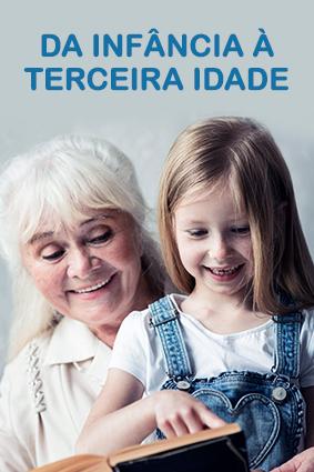 imagem_roda_viva_Da-infancia-a-terceira-idade