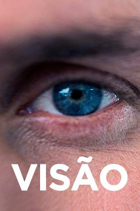 imagem_roda_viva_visao