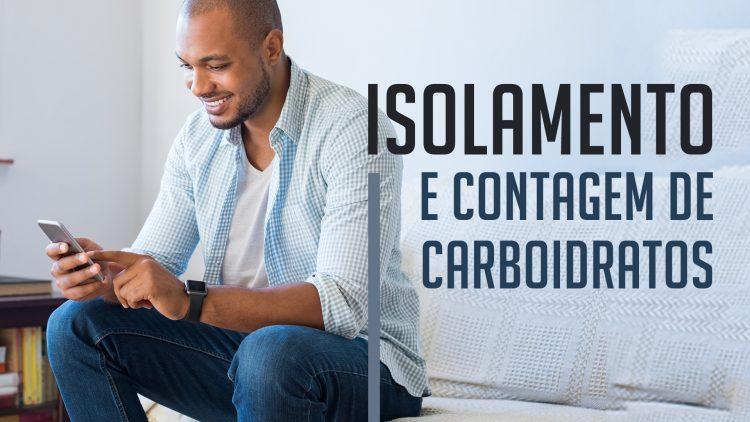 imagem_videos_destaque_isolamento_e_contagem_02