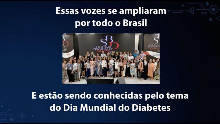 A-enfermagem-no-Brasil-Departamento-de-Enfermagem-da-SBD