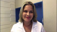 Dra.-Roberta-Campos-Dr.-Responde