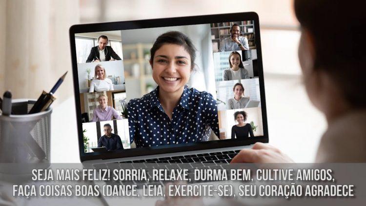 Sociedade Brasileira de Cardiologia SBC – Campanha Novembro Diabetes Azul 2020