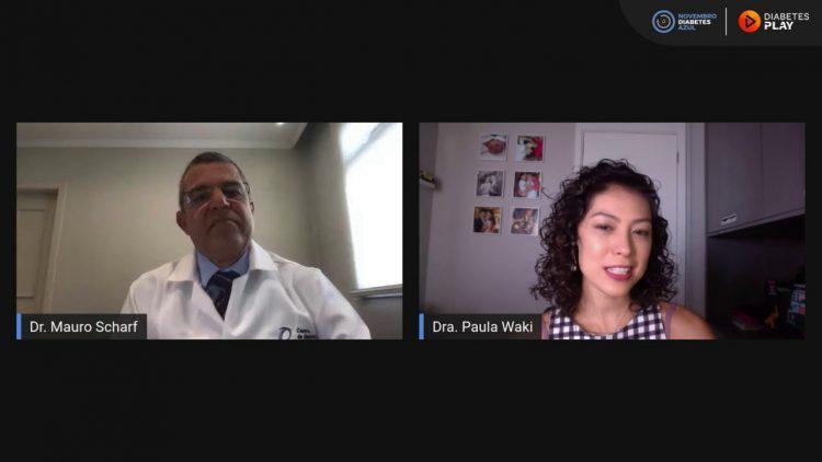 Mitos-e-verdades-sobre-Diabetes-Dr-Mauro-Scharf-e-Dra-Paula-Waki