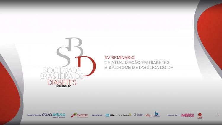 xv-seminario-de-atualizacao-em-diabetes-e-sindrome-metabolica-do-df