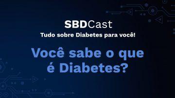 sabe-o-que-e-diabetes