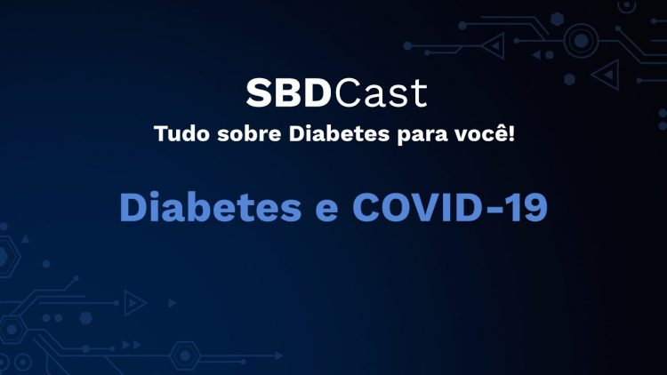 diabetes e covid-19