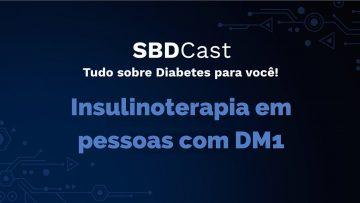 INsulinoterapia